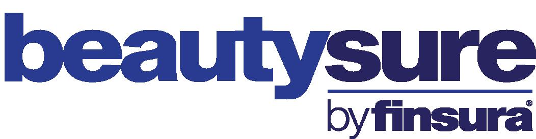 Asset 4 Logo